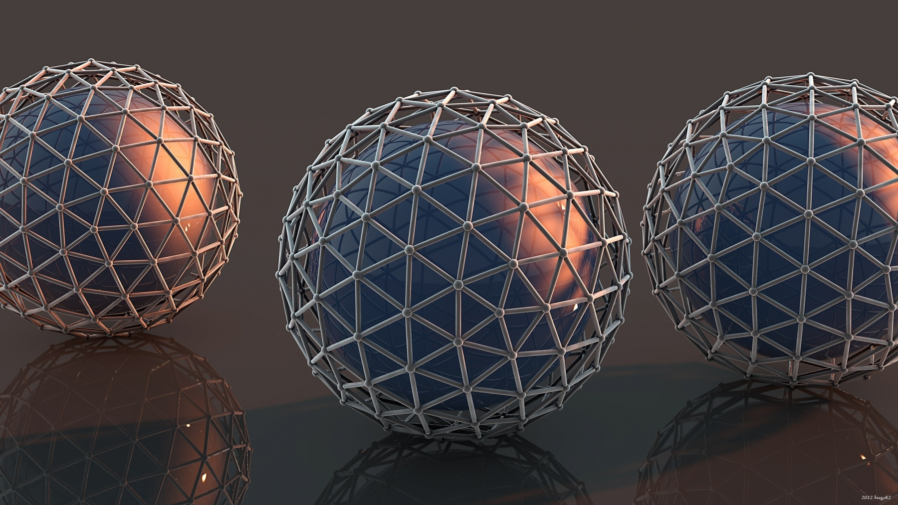 balls_mesh_surface_metal_47713_2560x1440