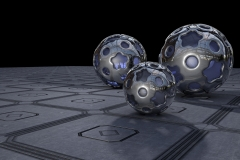 balls_metal_glass_81355_2560x1600