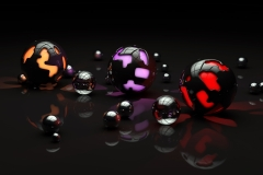 balls_shape_light_dark_57056_2560x1440